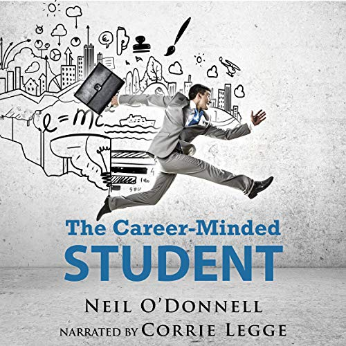 The-Career-Minded-Student
