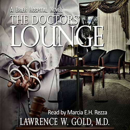 The-Doctors-Lounge