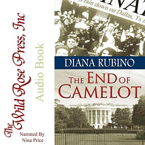 The-End-of-Camelot