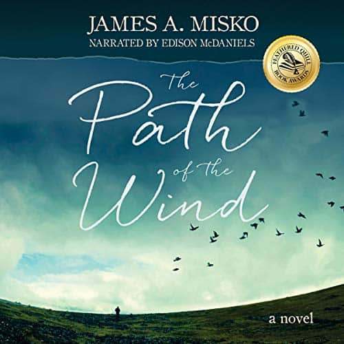 The-Path-of-the-Wind