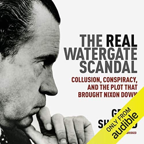 The-Real-Watergate-Scandal-Collusion-Conspiracy