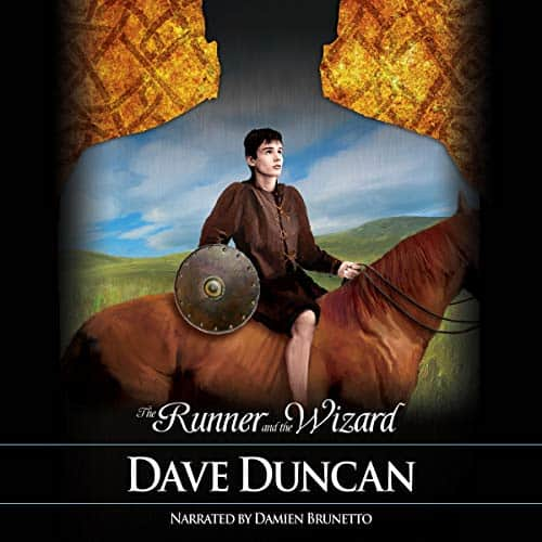 The-Runner-and-the-Wizard