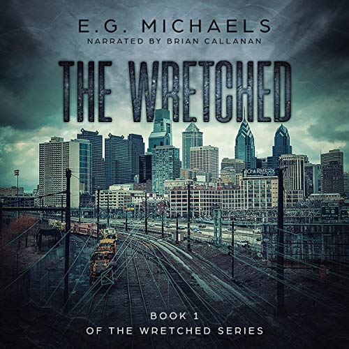The-Wretched-Book-1