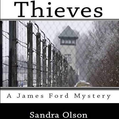 Thieves-A-James-Ford-Mystery