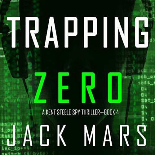 Trapping-Zero