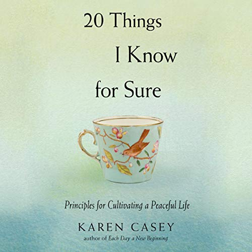 20-Things-I-Know-for-Sure
