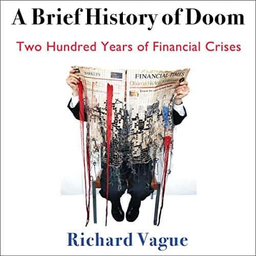 A-Brief-History-of-Doom