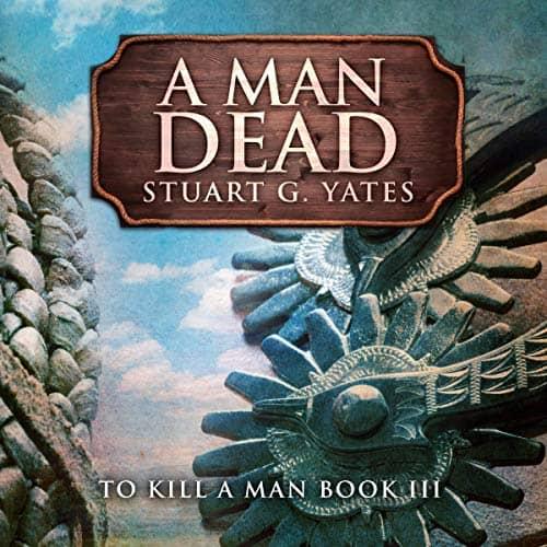 A-Man-Dead-To-Kill-a-Man-Book-3