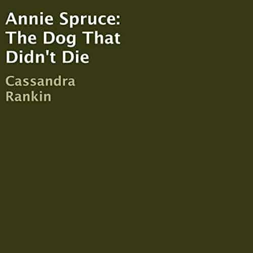 Annie-Spruce