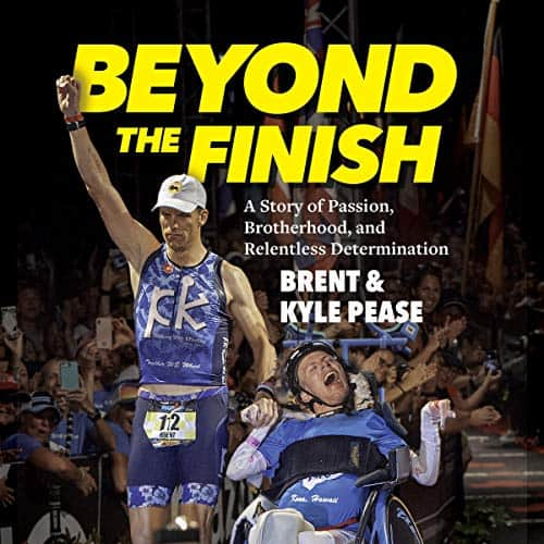 Beyond-the-Finish