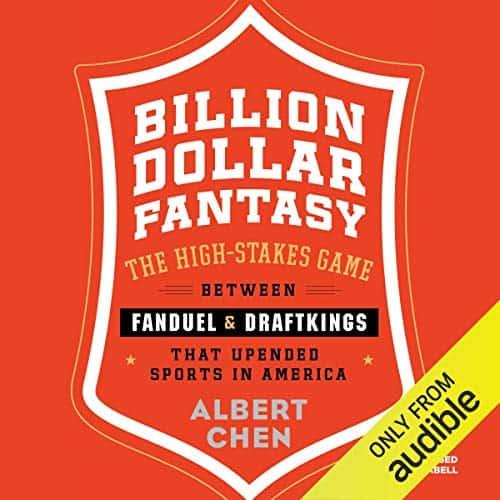 Billion-Dollar-Fantasy