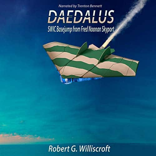Daedalus-SWIC-Basejump