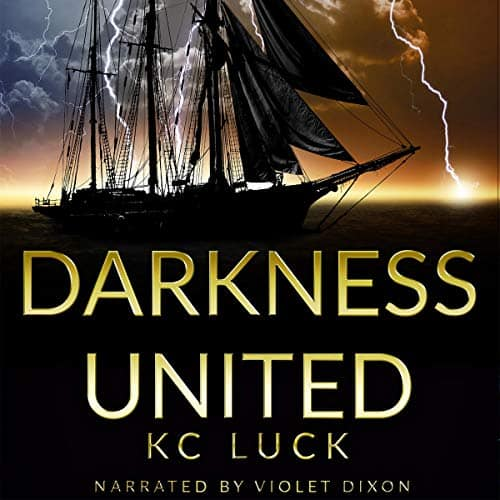 Darkness-United