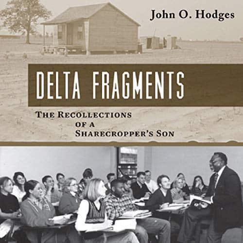 Delta-Fragments
