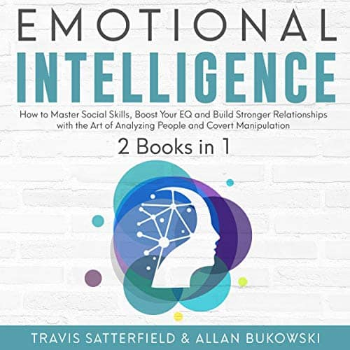 Emotional-Intelligence-2-Books-in-1