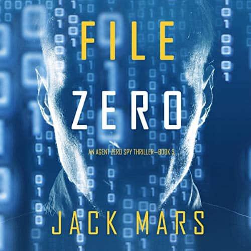 File-Zero