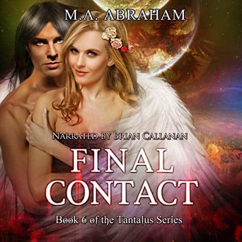 Final-Contact