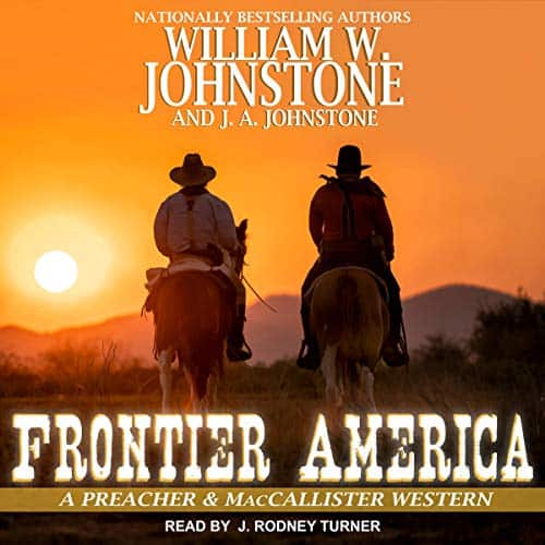 Frontier-America-Preacher-and-MacCallister-Series-Book-1