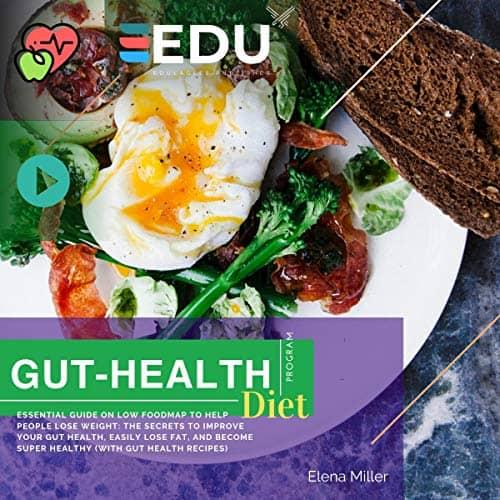Gut-Health-Diet-Program