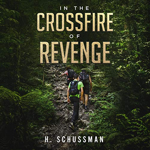 In-the-Crossfire-of-Revenge