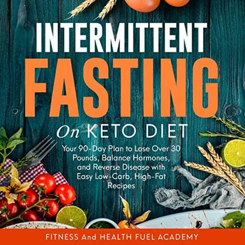 Intermittent-Fasting-on-Keto-Diet-Your-90-Day-Plan