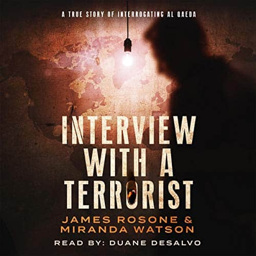Interview-with-a-Terrorist
