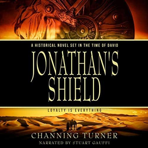 Jonathans-Shield