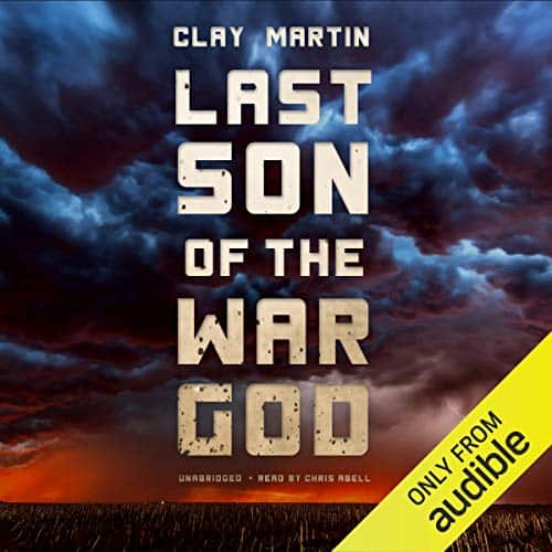 Last-Son-of-the-War-God