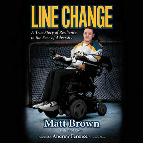 Line-Change