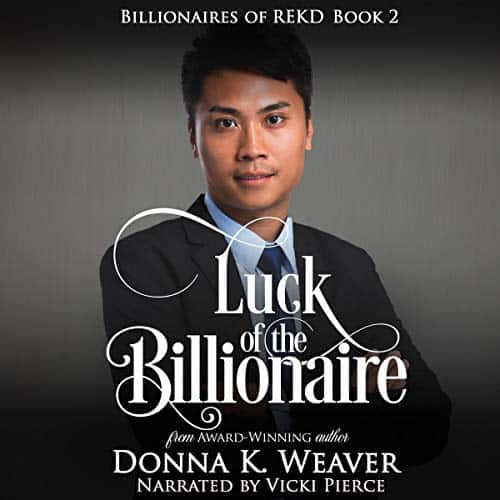 Luck-of-the-Billionaire