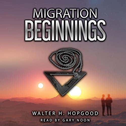 Migration-Beginnings-Migration-Series-Book-1