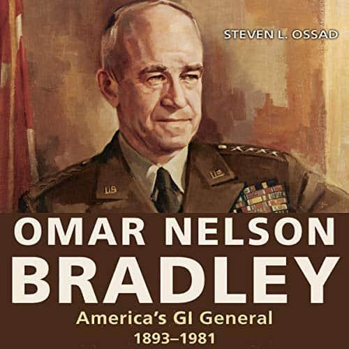 Omar-Nelson-Bradley