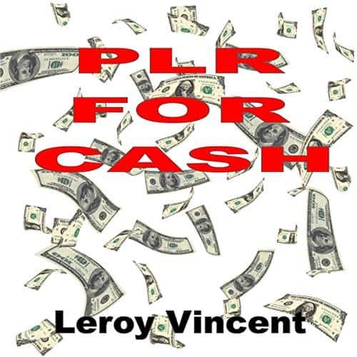 PLR-for-Cash