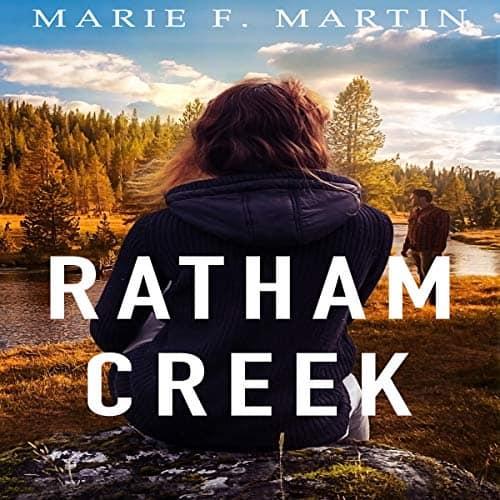 Ratham-Creek