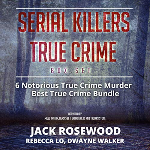 Serial-Killers-True-Crime-Box-Set