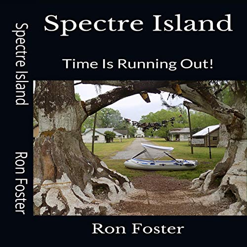 Spectre-Island-Time-is-Running-Out