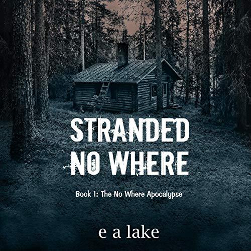 Stranded-No-Where