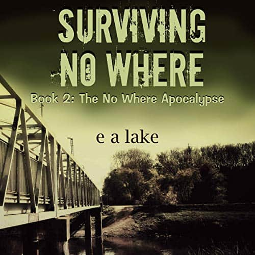 Surviving-No-Where