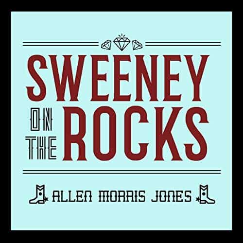 Sweeney-on-the-Rocks