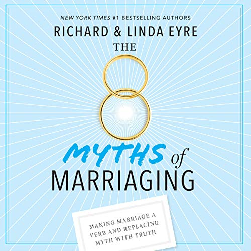 The-8-Myths-of-Marriaging