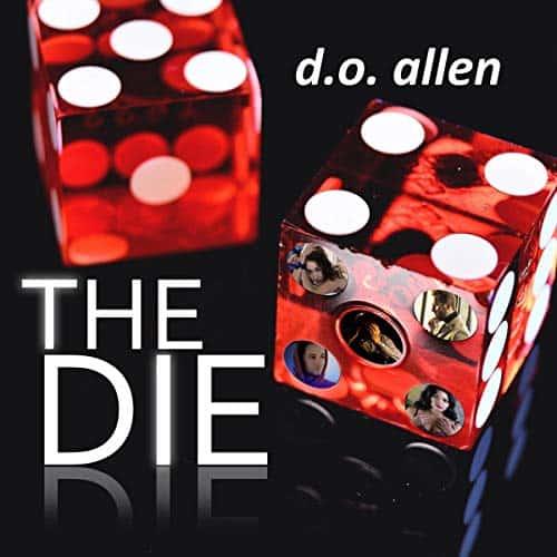 The-Die