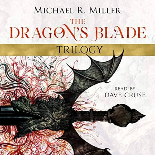 The-Dragons-Blade-Trilogy