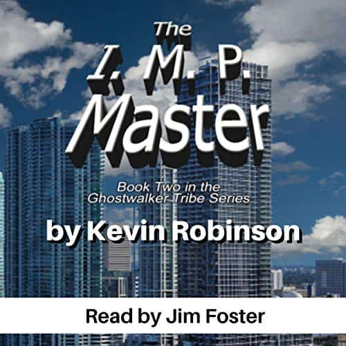 The-IMP-Master