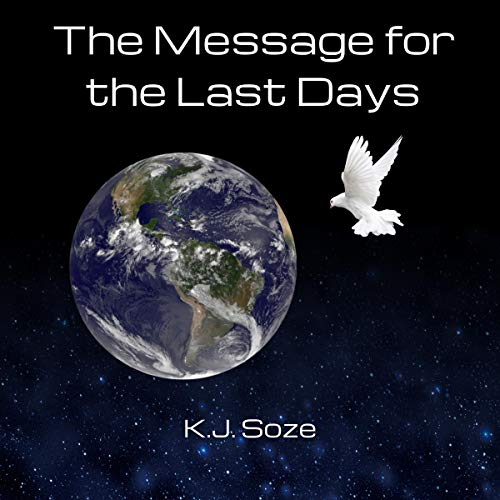 The-Message-for-the-Last-Days