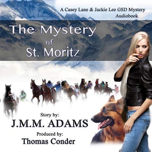 Mystery-of-St-Moritz