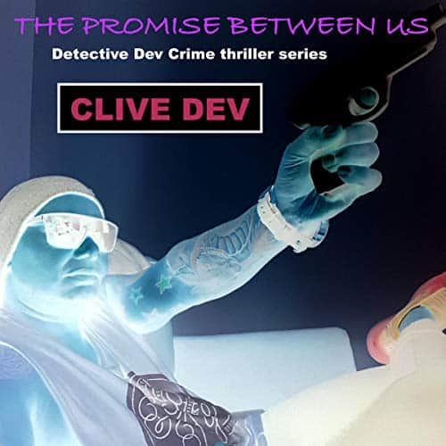 Promise-Between-Us-Detective-Dev