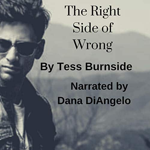 The-Right-Side-of-Wrong