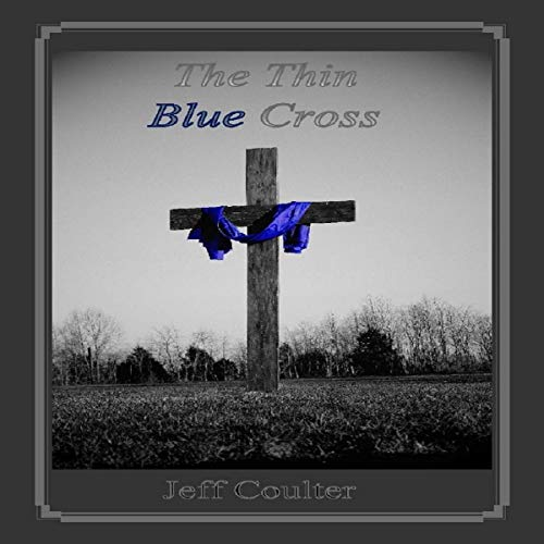 The-Thin-Blue-Cross