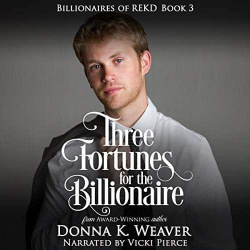 Three-Fortunes-for-the-Billionaire