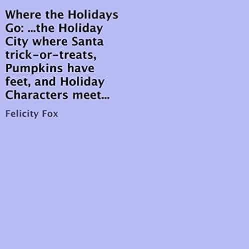 Where-the-Holidays-Go